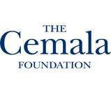 Cemala Foundation