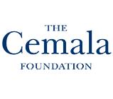 Cemala Foundation logo