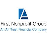 First Nonprofit Group