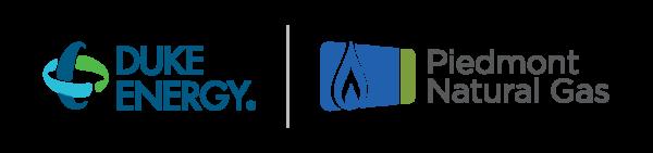 Duke Energy Natural Gas Rates