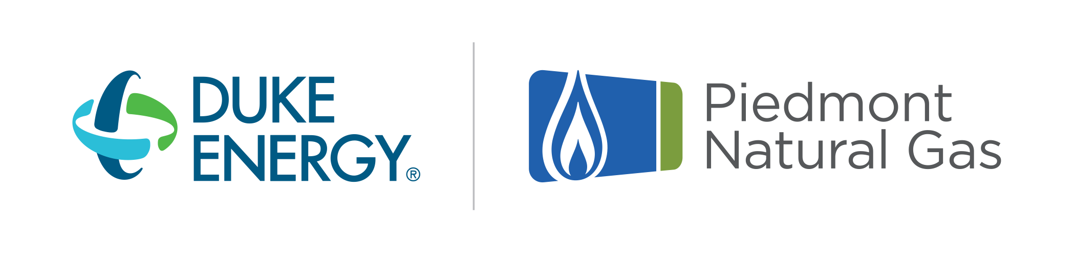 Duke Energy Corporate Logo