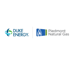 Duke Energy & Piedmont Natural Gas