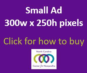 small demo ad