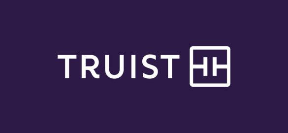 Truist BB&T logo