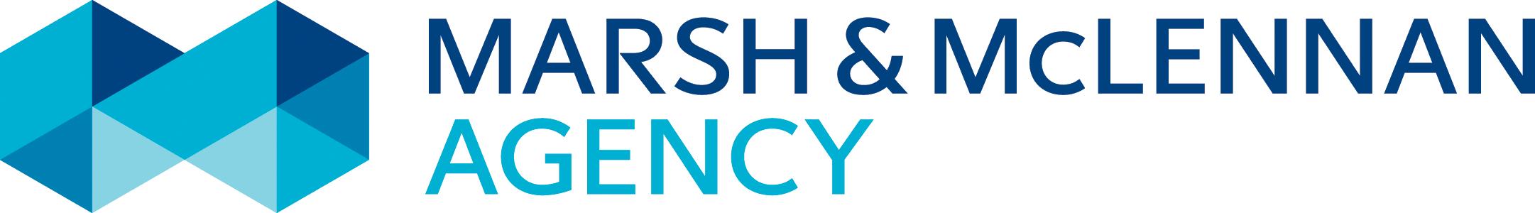 Marsh McLennan Agency Healthcare logo