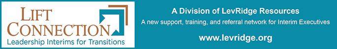 LevRidge Resources Lift Connection Service Ad